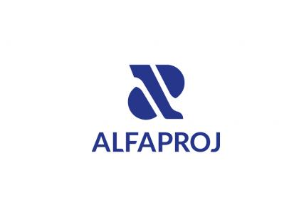 Alfaproj